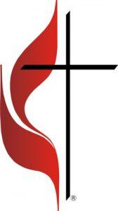 simbolo-metodista